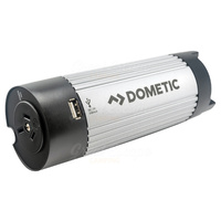 Dometic PerfectPower 'Canvertor' Power inverter image