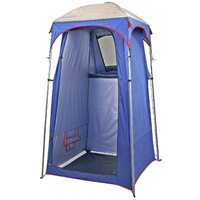 OZtrail Ensuite Dome Tent image