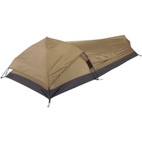 OZtrail Swift Pitch Bivy Tent image