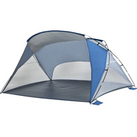 Oztrail Multi Shade 6 Shelter Tent image