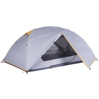 OZtrail Prism Hiking Tent image