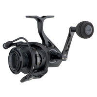 PENN Conflict II Spinning Fishing Reels image