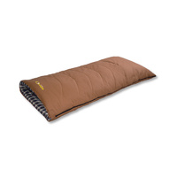 Jupiter Sleeping Bag image