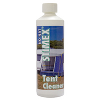 Stimex Tent Cleaner 500ml Concentrate image