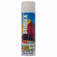 Stimex Waterproof Spray 500ml image