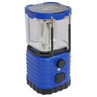 Outdoor Connection Lighthouse 400 Rechargeable Lantern image