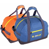 OZtrail Travel Duffle Bag Small 30L image
