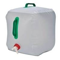 Collapsible Water Container 20Litre image