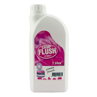 Stimex Camp Flush 1L image