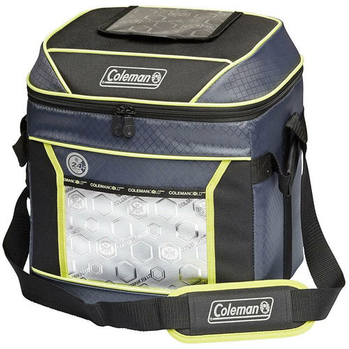 Coleman Soft Cooler Xtreme 30 Can