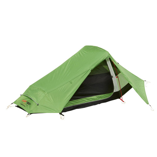 Blackwolf Adventure Mantis 1 UL Tent